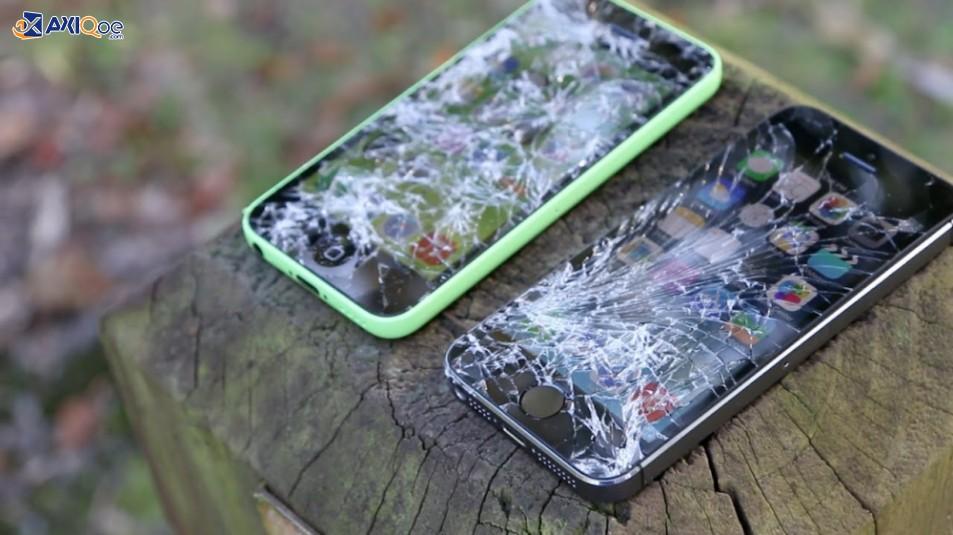 3 Tips Selamatkan Data Saat Layar Smartphone Rusak. Yuk Dicoba!