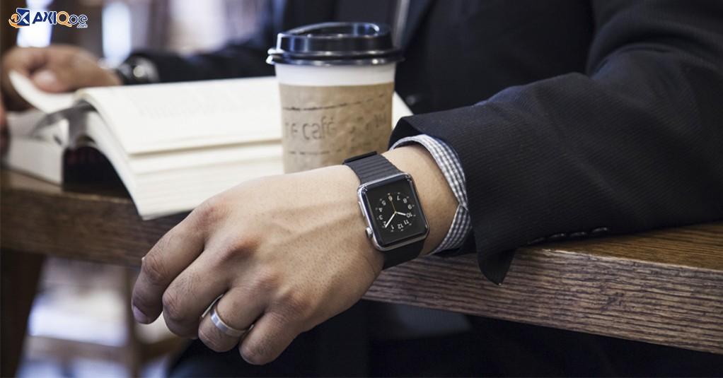 Lakukan Ini Agar Smartwatch Milikmu Berumur Panjang!