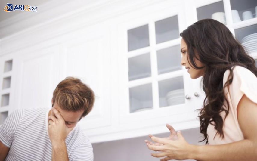Stop Membahas 5 Hal Ini Dengan Rekan Kerjamu Dikantor!