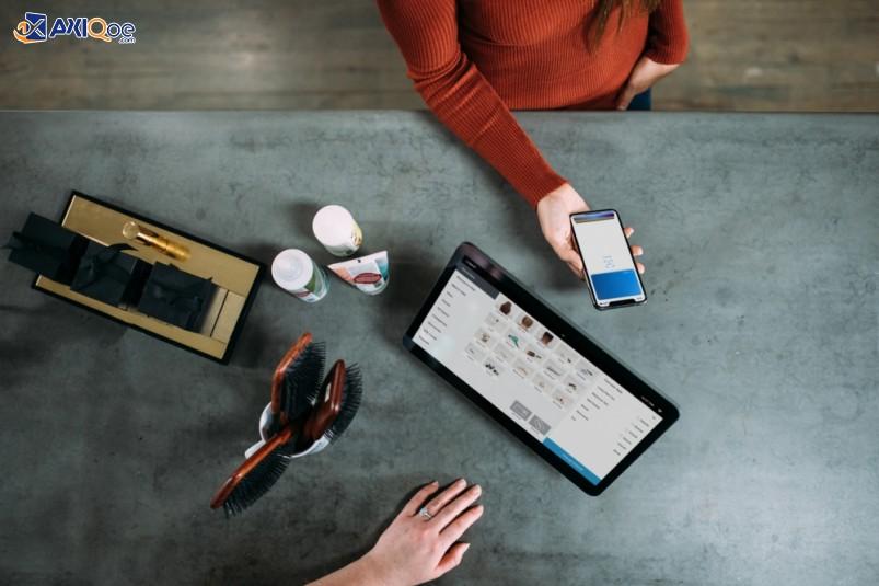 Inilah Alasan Kenapa B2B E-Commerce Terpercaya Penting Bagi Bisnis Anda
