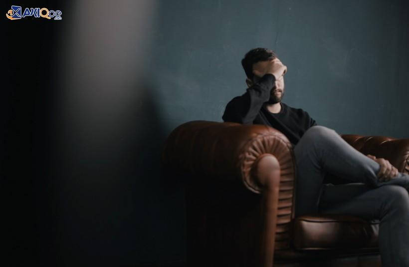 Apakah Tempat Kerja Anda Mendukung Kesehatan Mental Anda?