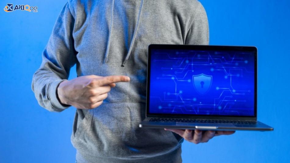 4 Cara Menjaga Pasword Komputer Tidak Mudah Dibobol