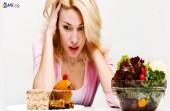 Kamu Ingin Mencoba Diet? Hindari Hal-Hal Ini!