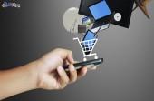 Penting! Baca Dulu Tips Ini Sebelum Belanja Gadget secara Online