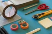 Tips Membeli Alat Tulis Kantor Online yang Wajib Diketahui