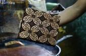 Kenali Cara Merawat Batik dengan Tepat