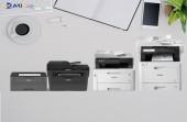 Jangan Lupa Tukar Printer Lama Kantor Kamu Dengan Printer Brother, Mumpung Ada Promo Menarik