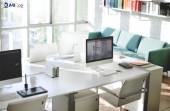 Kerja Lebih Semangat, Berikut 5 Rekomendasi Hiasan Meja Yang Menarik