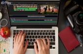 Cara Mengedit Video di Laptop Tanpa Instal Aplikasi