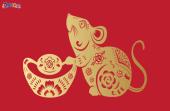 Cek Ramalan Shio 2020 untuk Peruntungan Bisnis Kamu!