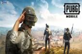 Berikut 5 Game Online Terbaik di Smartphone Selama Tahun 2019