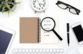 Tips Capai Resolusi di 2021 untuk Pekerja Kantoran